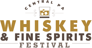 Central PA Whiskey & Fine Spirits Festival